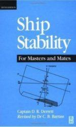 کتاب تعادل کشتی برای اساتید و دانشجویان (ویرایش پنجم)