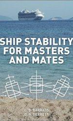 کتاب تعادل کشتی برای اساتید و دانشجویان (ویرایش هفتم)